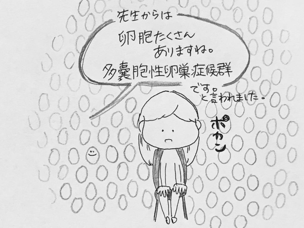 f:id:yamato0709:20181122094556j:plain