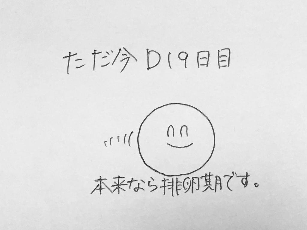 f:id:yamato0709:20181130214023j:plain