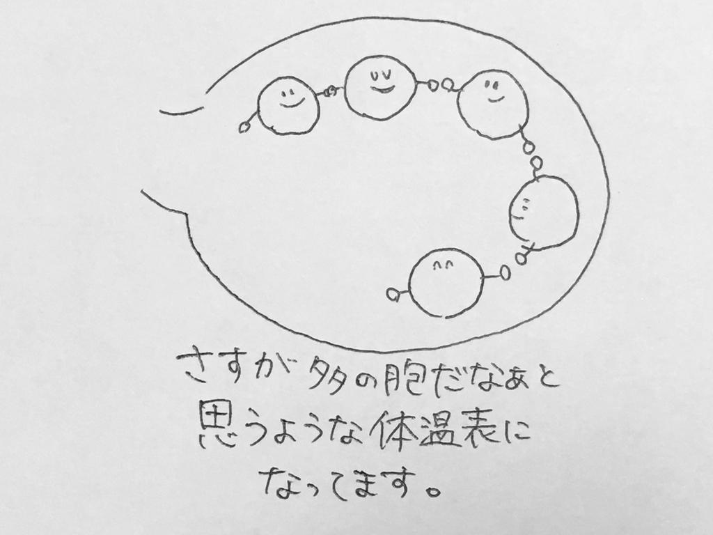 f:id:yamato0709:20181130214133j:plain