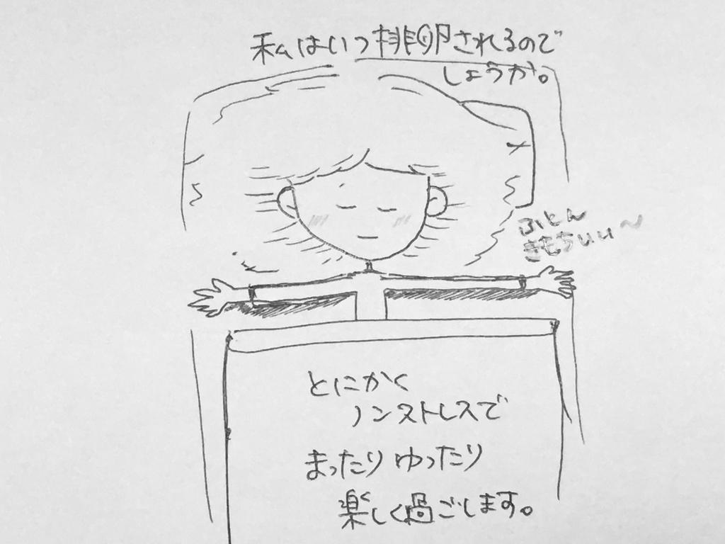 f:id:yamato0709:20181130214247j:plain