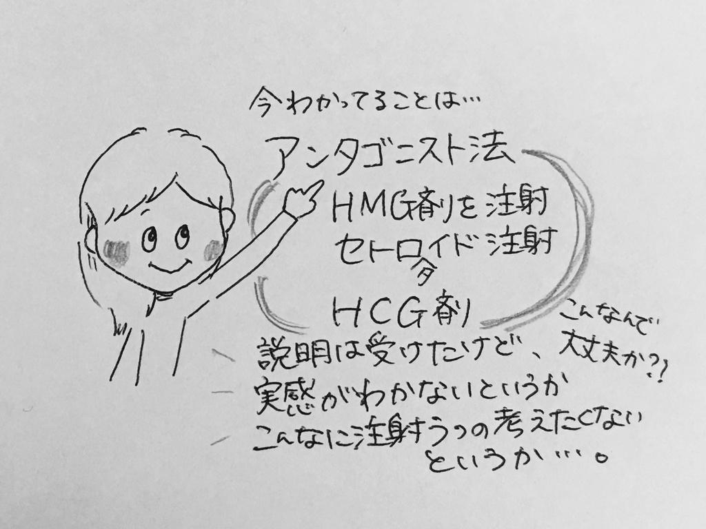 f:id:yamato0709:20181209191106j:plain