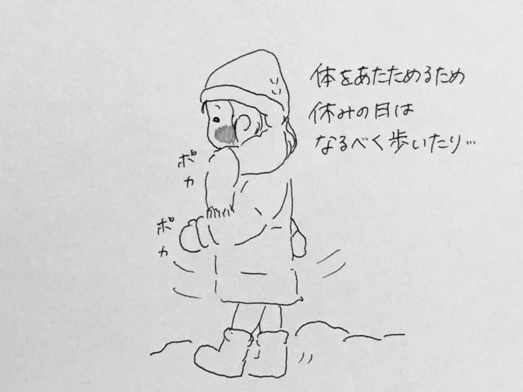 f:id:yamato0709:20181213225055j:plain