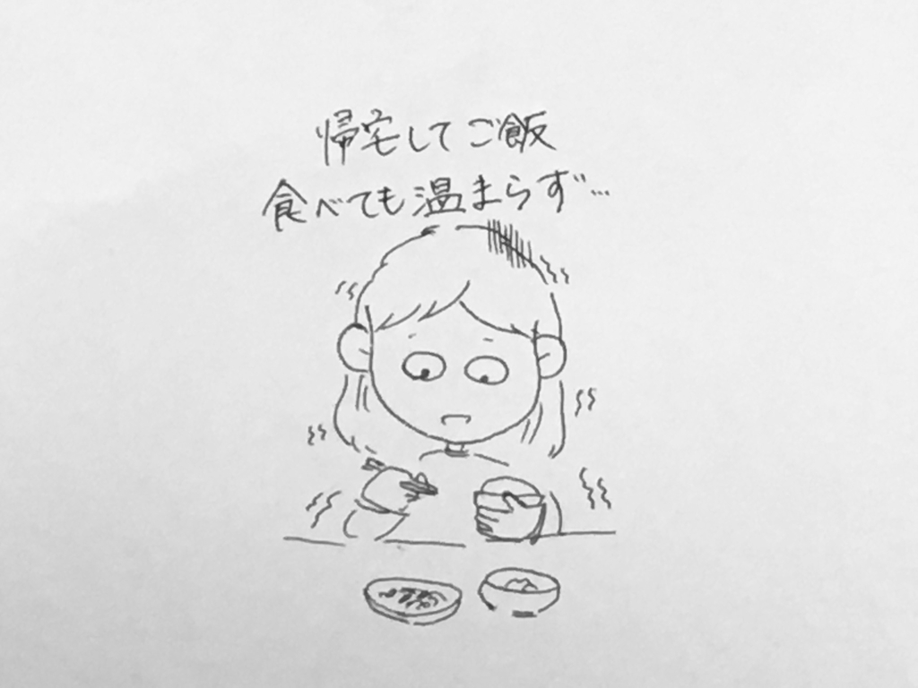 f:id:yamato0709:20181214220735j:plain