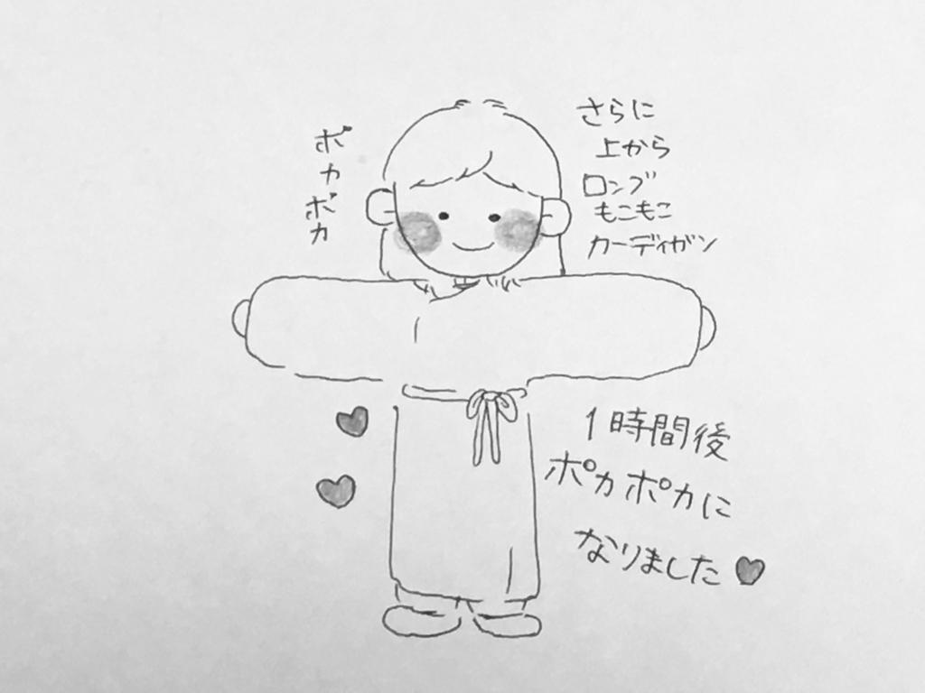 f:id:yamato0709:20181214220825j:plain