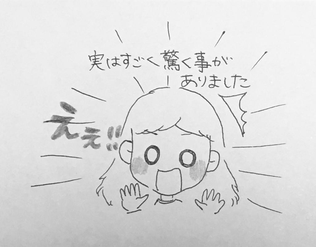 f:id:yamato0709:20181214220853j:plain