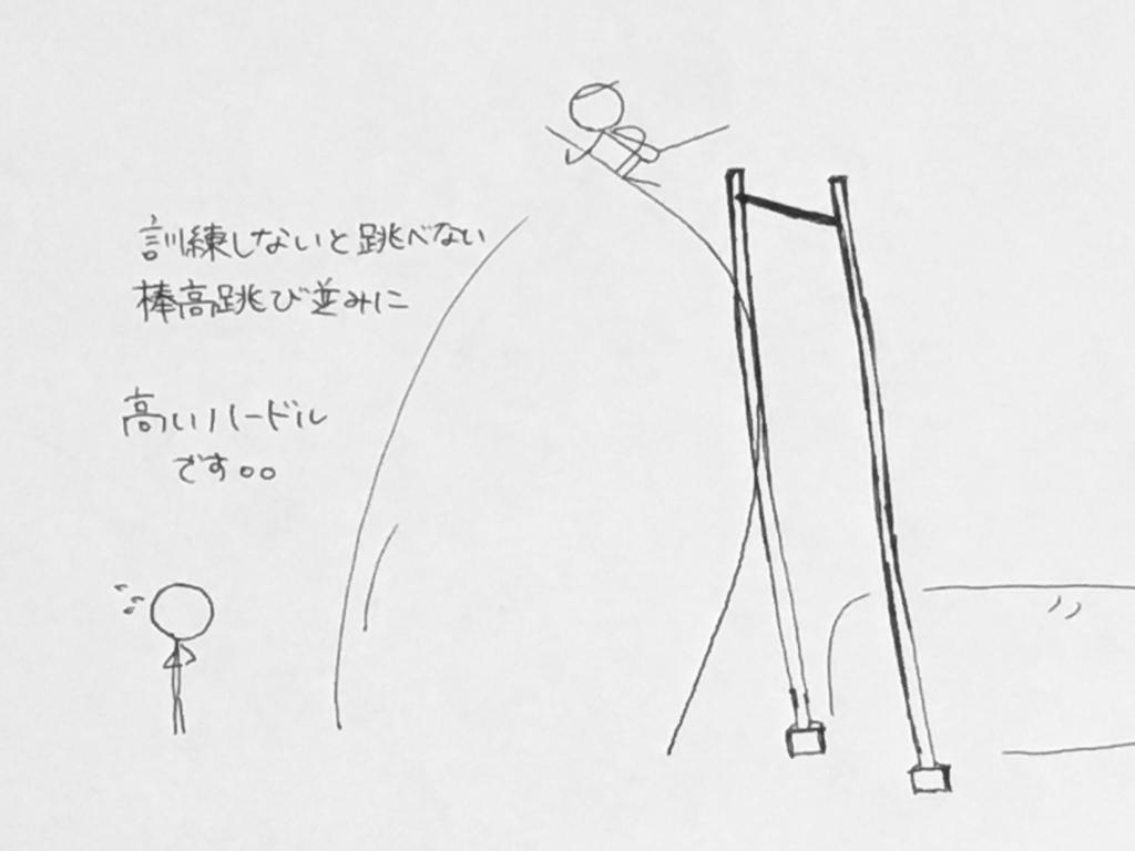 f:id:yamato0709:20181214221108j:plain