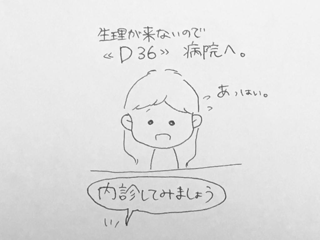 f:id:yamato0709:20181217194627j:plain
