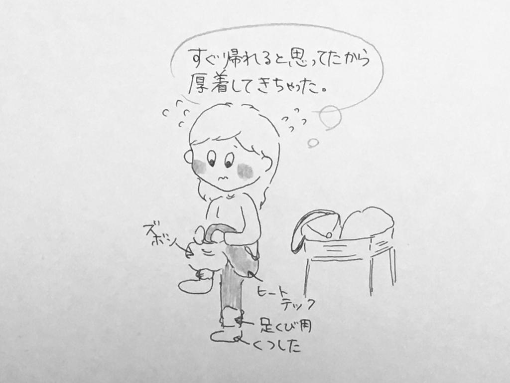 f:id:yamato0709:20181217194646j:plain