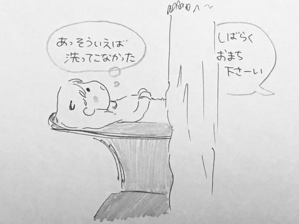 f:id:yamato0709:20181217194702j:plain