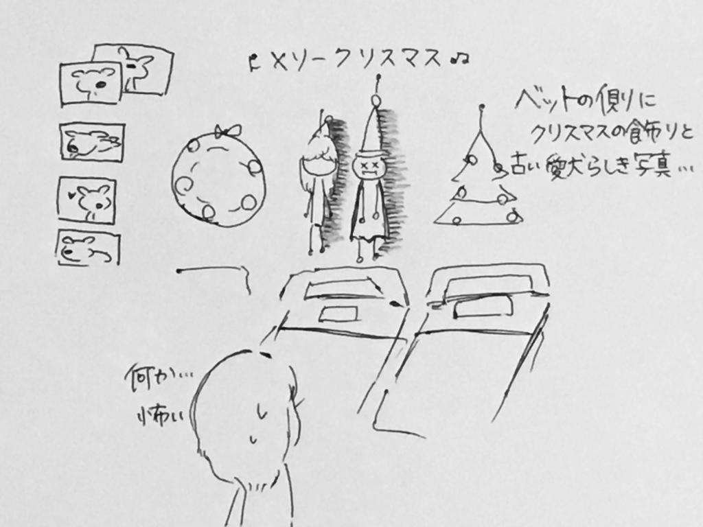 f:id:yamato0709:20181219212803j:plain
