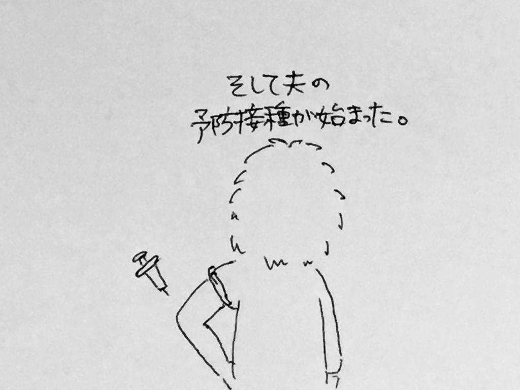 f:id:yamato0709:20181219212817j:plain