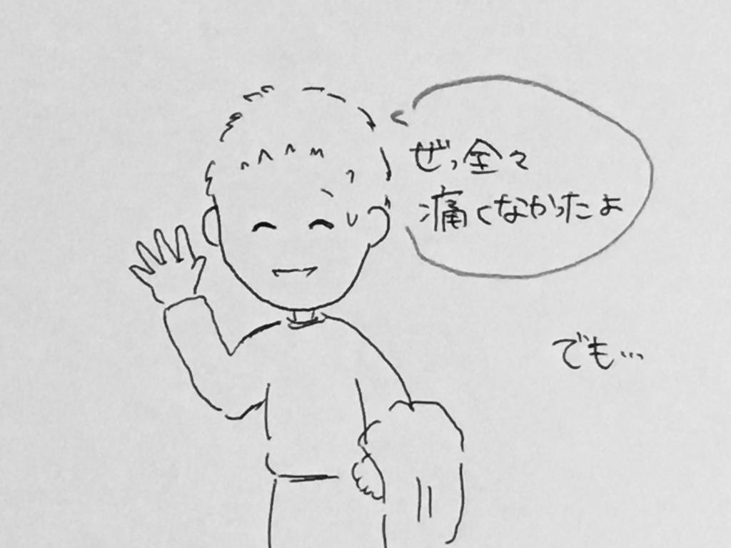 f:id:yamato0709:20181219212853j:plain