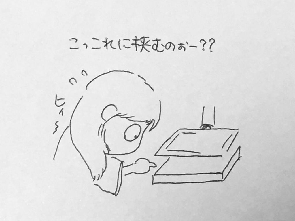 f:id:yamato0709:20181224223101j:plain