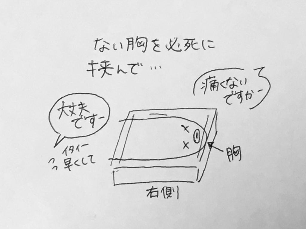 f:id:yamato0709:20181224223129j:plain