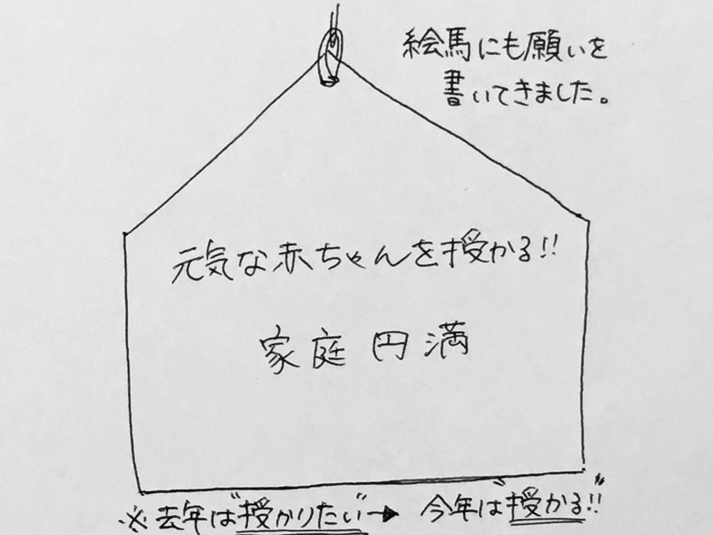 f:id:yamato0709:20190102132132j:plain