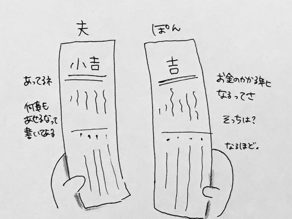 f:id:yamato0709:20190102132250j:plain