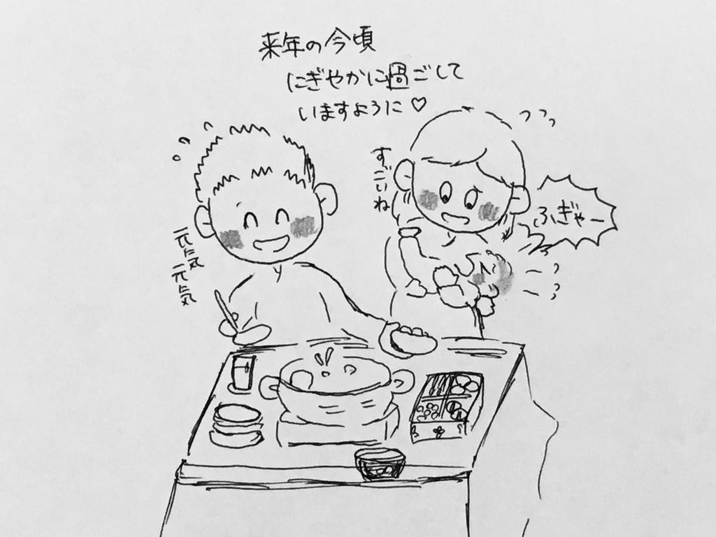 f:id:yamato0709:20190102132330j:plain