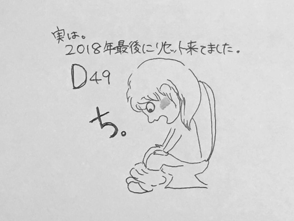 f:id:yamato0709:20190108182132j:plain