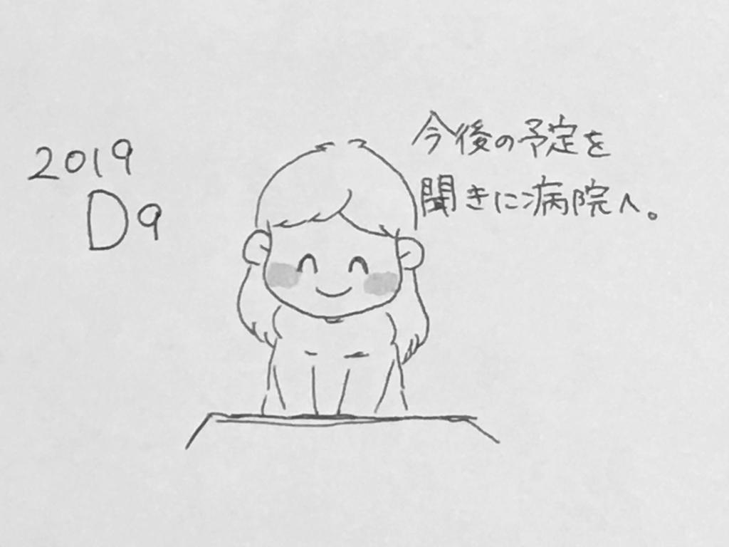 f:id:yamato0709:20190108182150j:plain