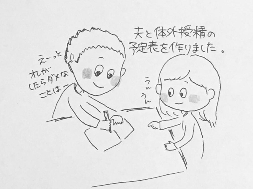 f:id:yamato0709:20190108182247j:plain