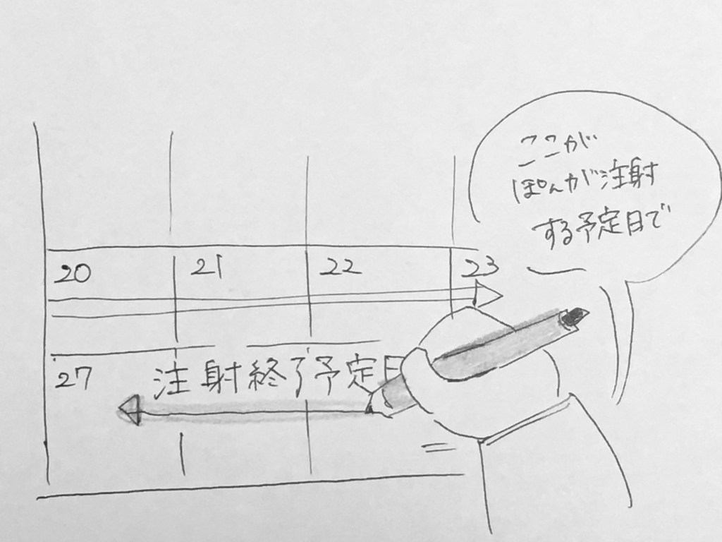 f:id:yamato0709:20190108182445j:plain