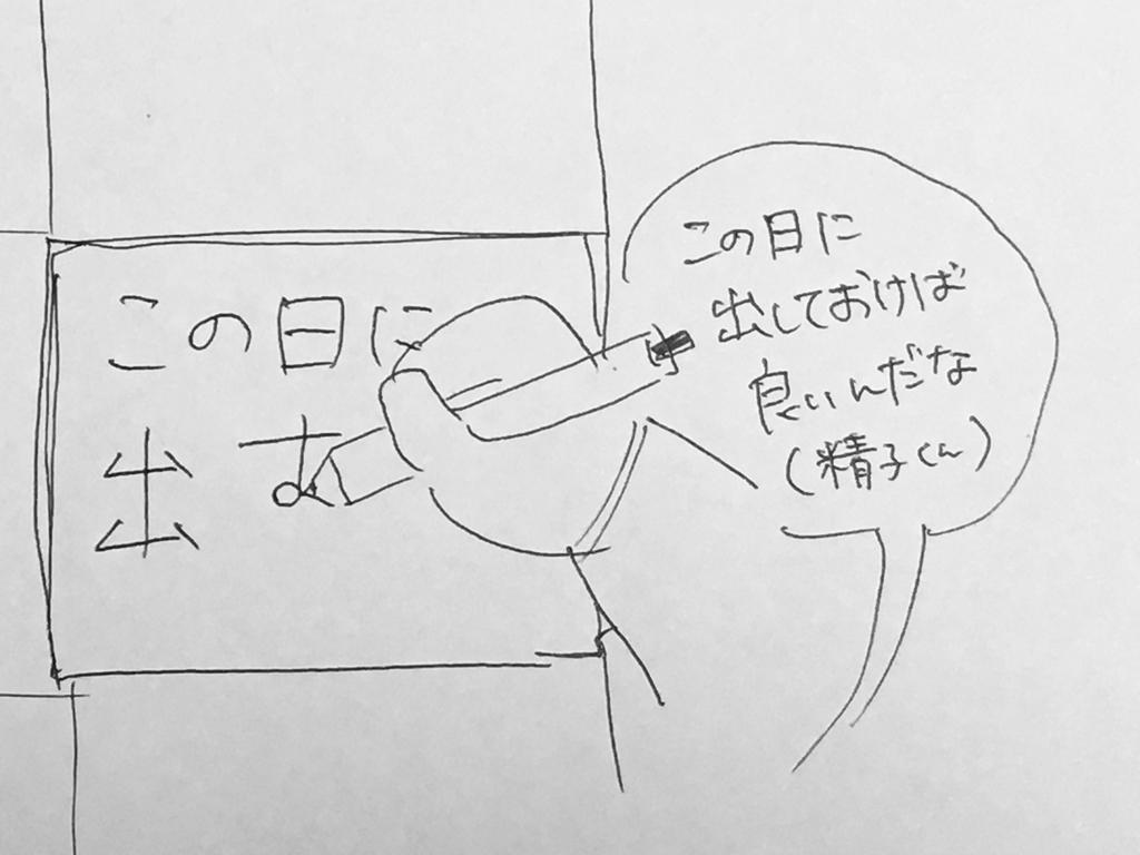 f:id:yamato0709:20190108182604j:plain