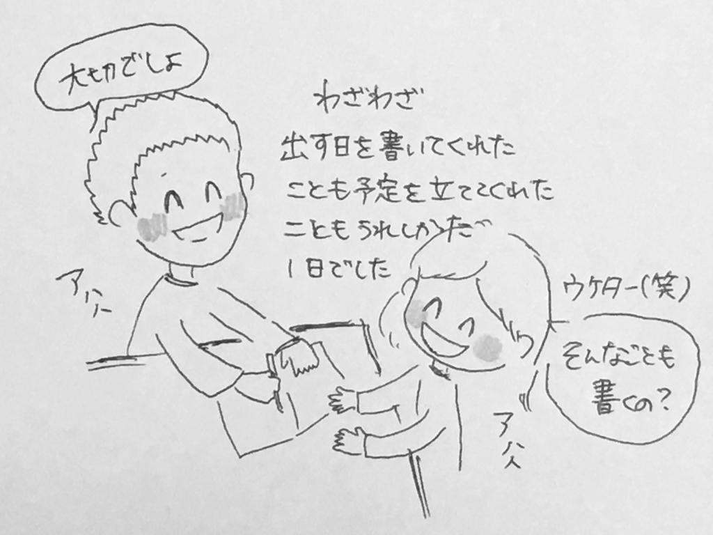 f:id:yamato0709:20190108182639j:plain