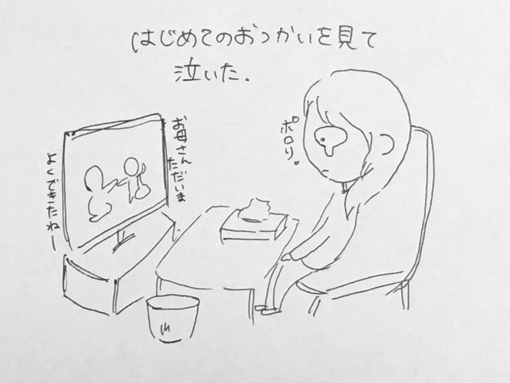 f:id:yamato0709:20190108182730j:plain
