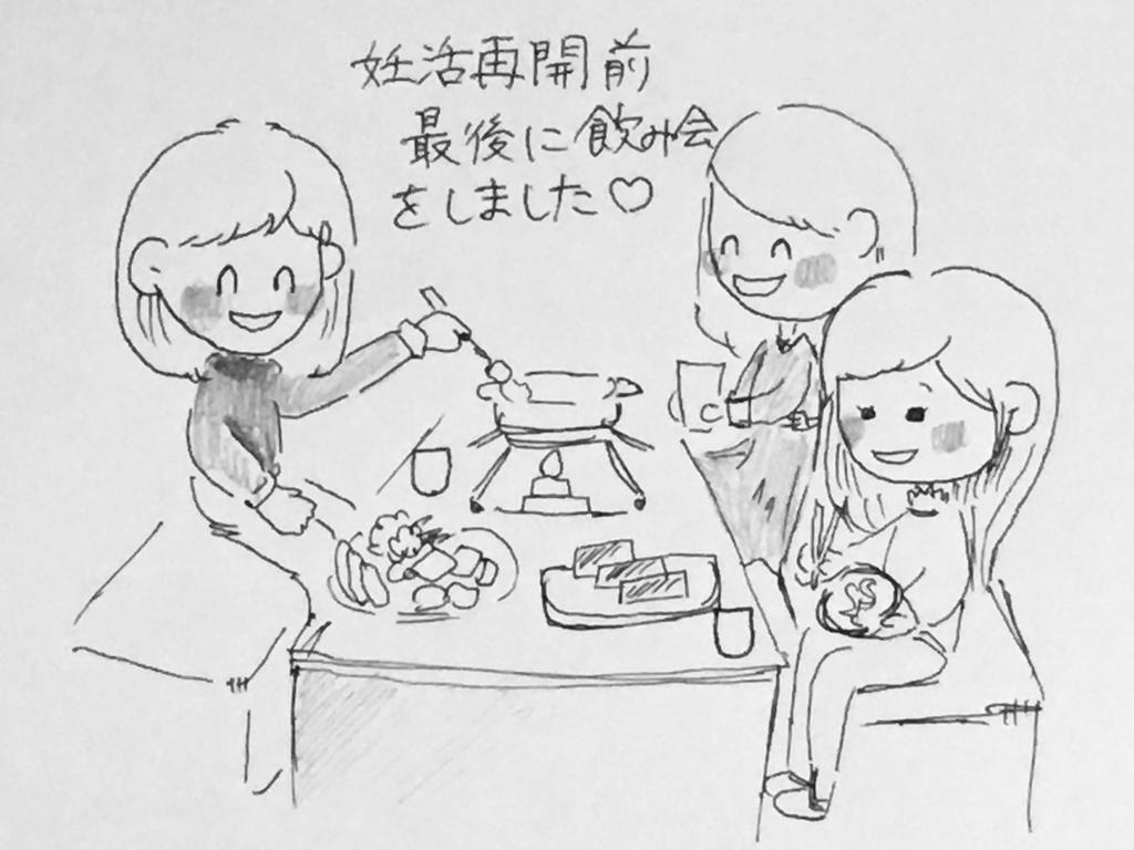 f:id:yamato0709:20190113102021j:plain