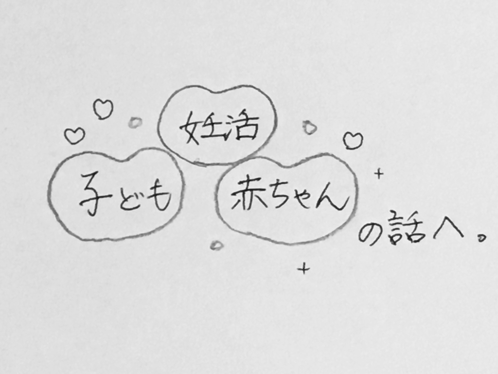 f:id:yamato0709:20190113102049j:plain