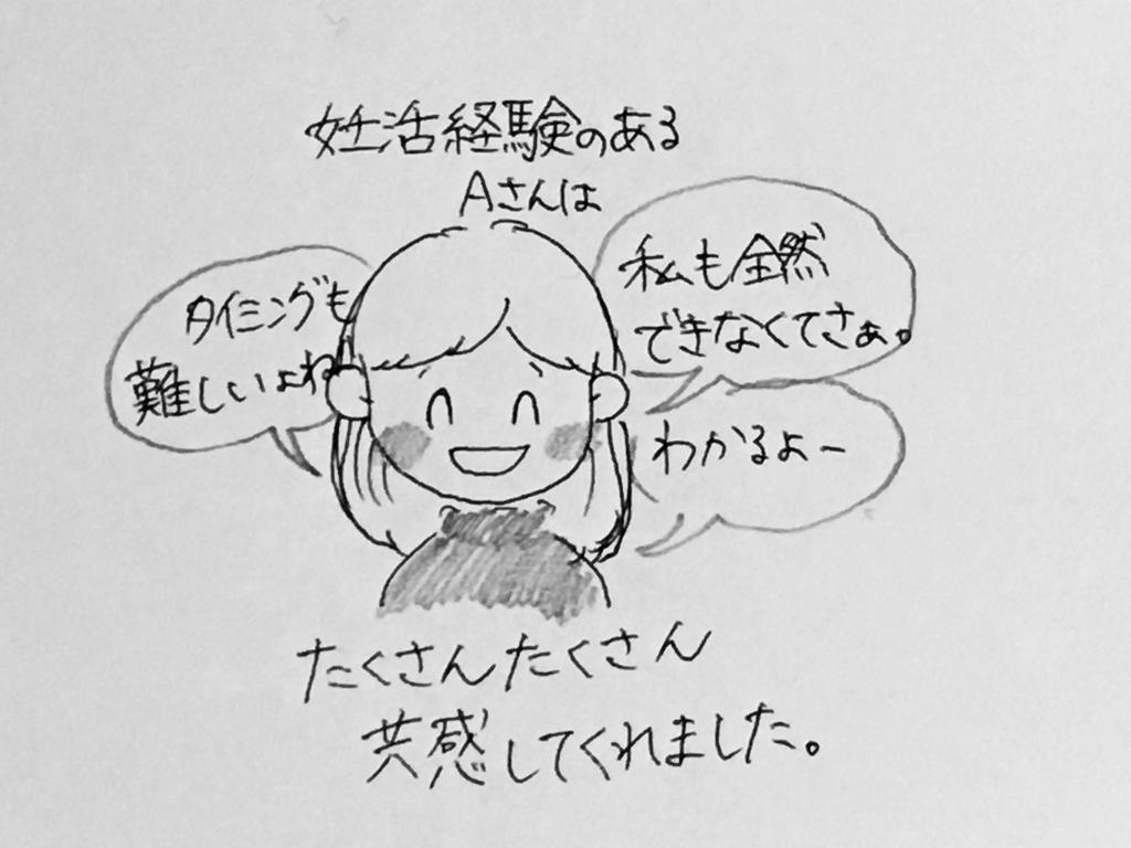 f:id:yamato0709:20190113102102j:plain