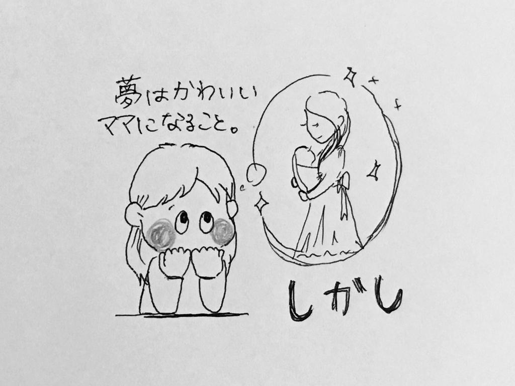 f:id:yamato0709:20190114202811j:plain