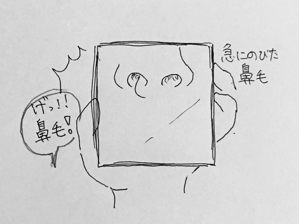 f:id:yamato0709:20190114202847j:plain