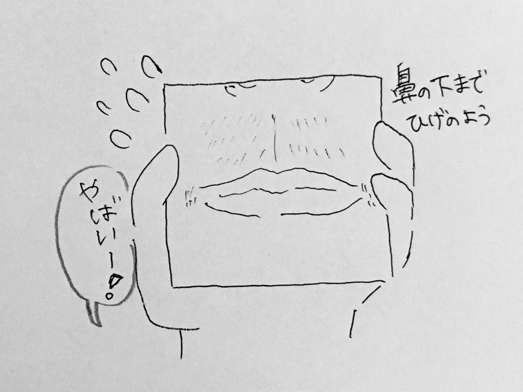 f:id:yamato0709:20190114202927j:plain