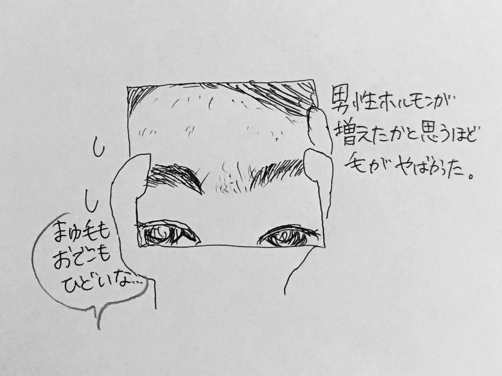f:id:yamato0709:20190114203016j:plain