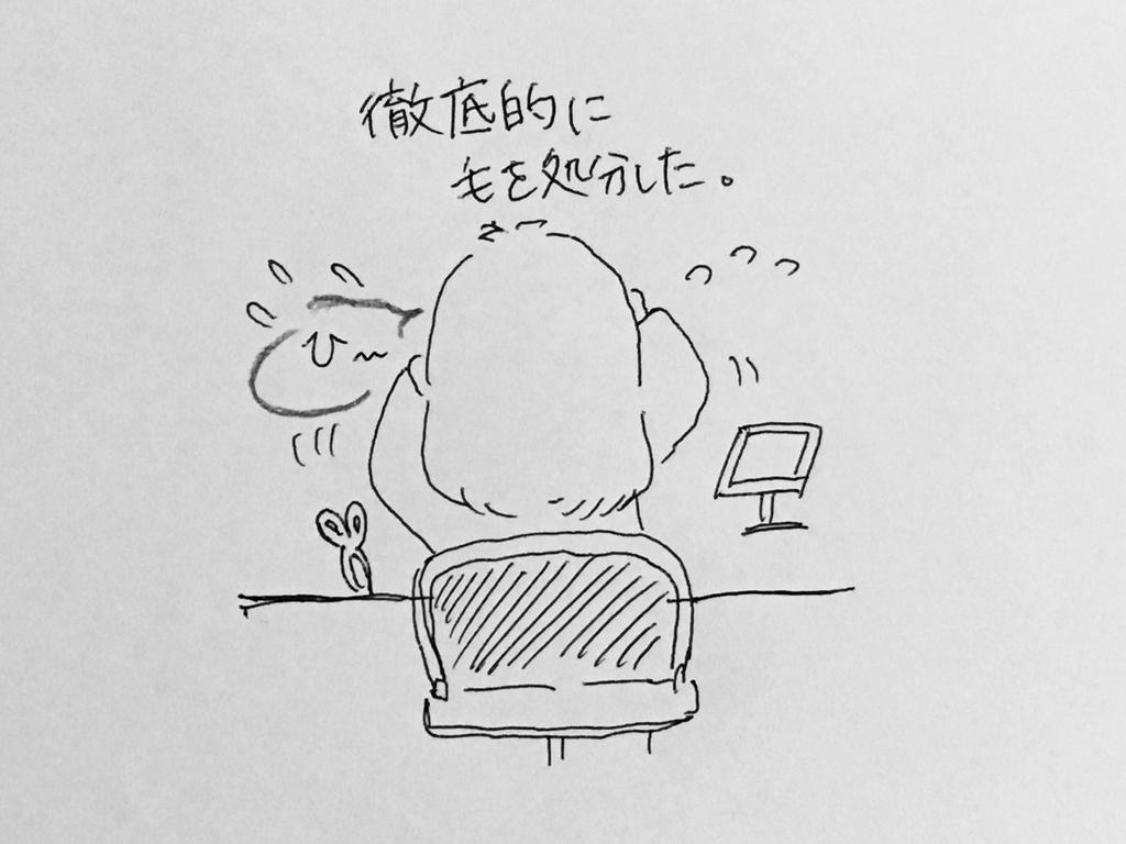 f:id:yamato0709:20190114203054j:plain