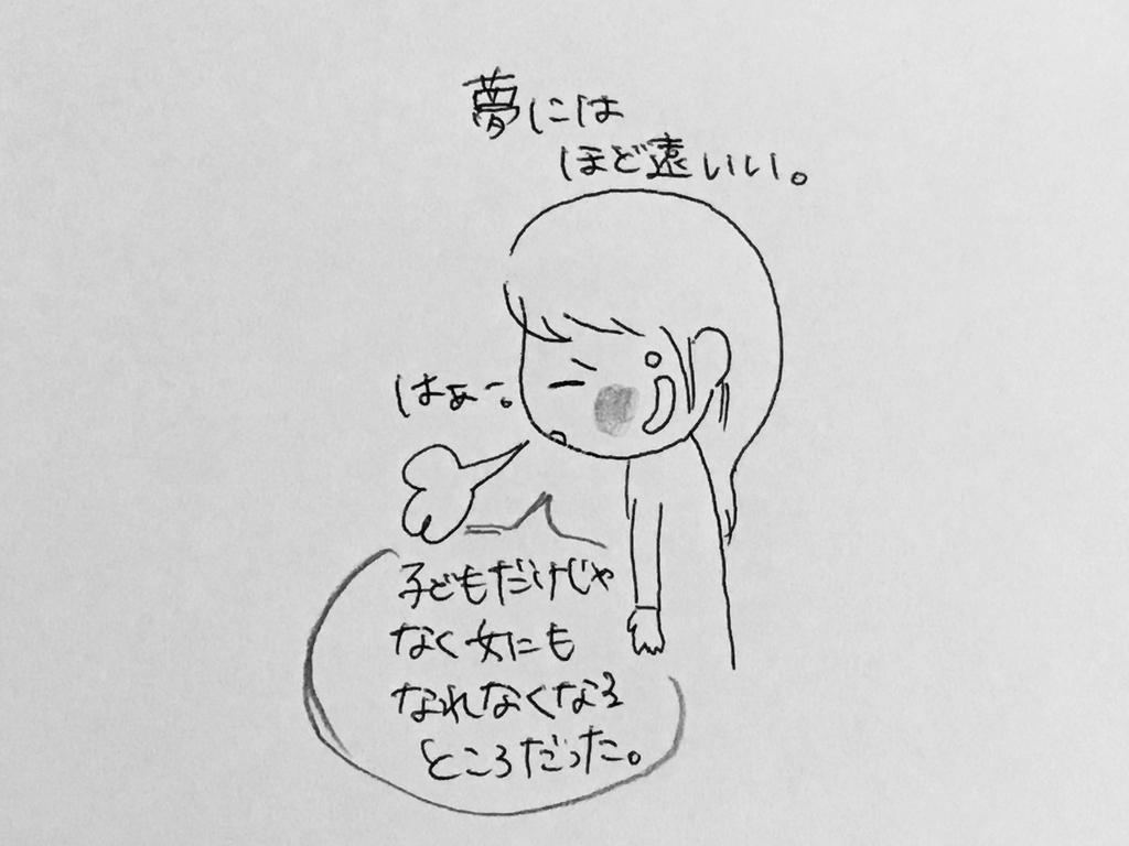 f:id:yamato0709:20190114203113j:plain