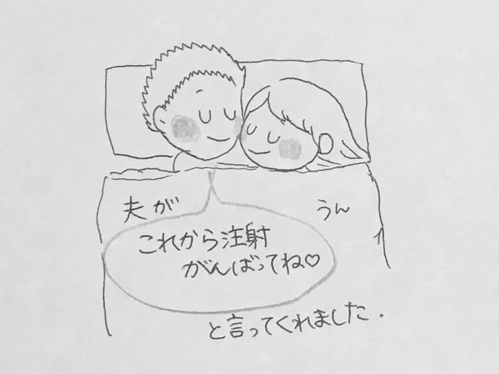 f:id:yamato0709:20190121221821j:plain