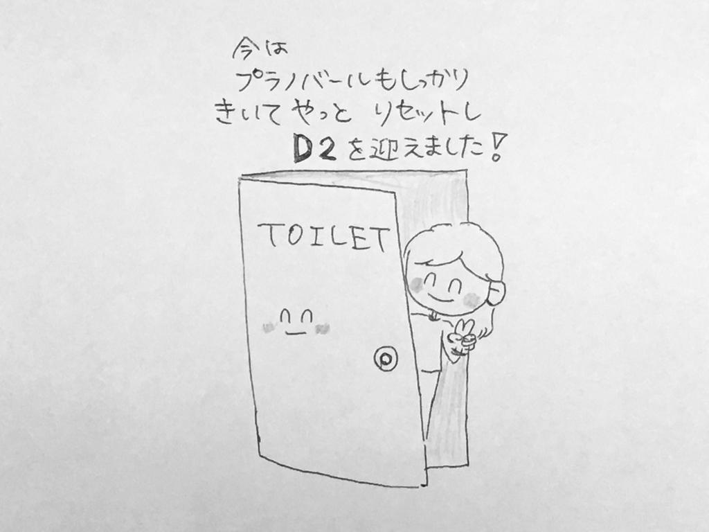 f:id:yamato0709:20190121221927j:plain