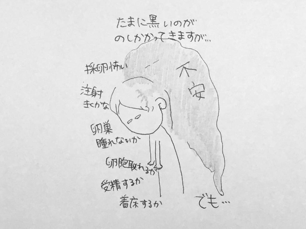 f:id:yamato0709:20190121222004j:plain