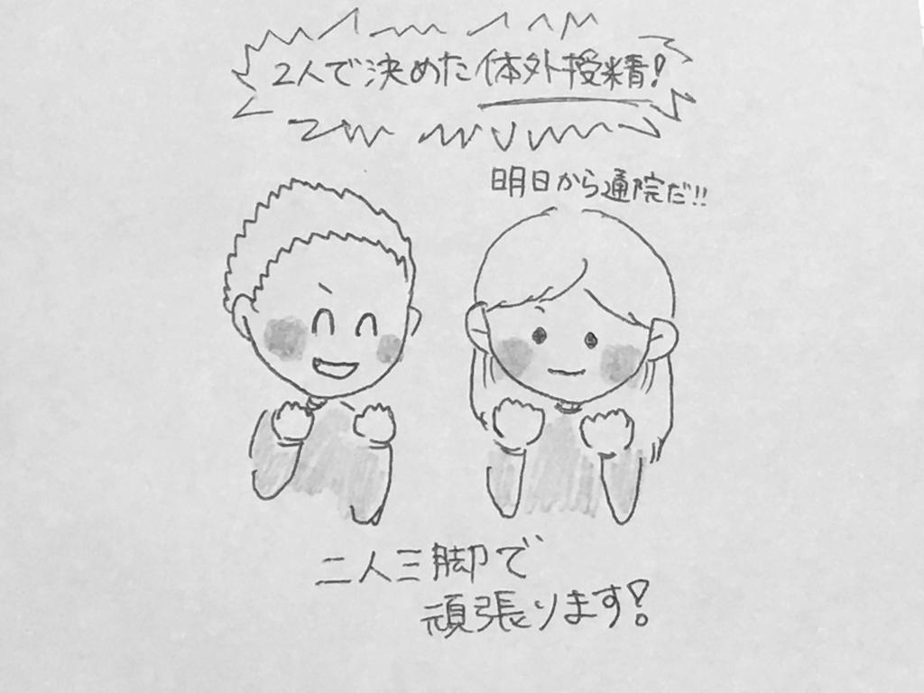 f:id:yamato0709:20190121222041j:plain