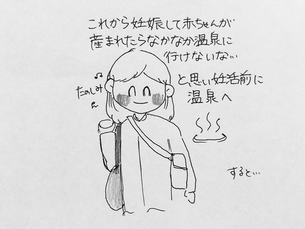 f:id:yamato0709:20190122200521j:plain