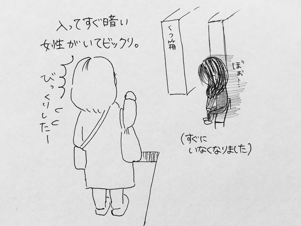 f:id:yamato0709:20190122200551j:plain