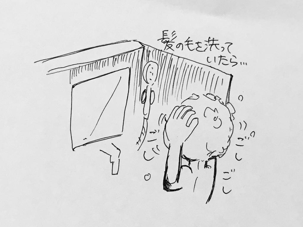 f:id:yamato0709:20190122200619j:plain