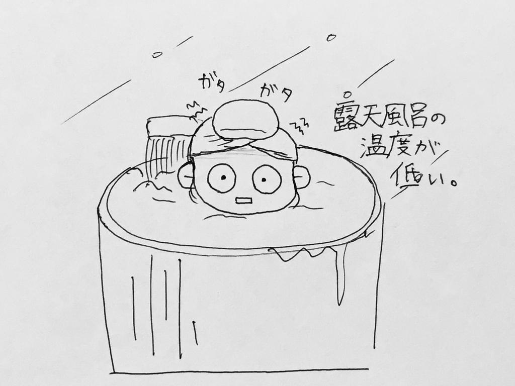 f:id:yamato0709:20190122200710j:plain
