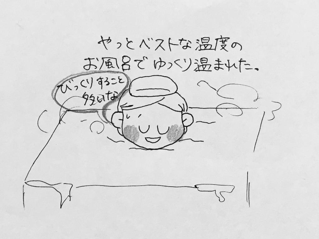 f:id:yamato0709:20190122200739j:plain