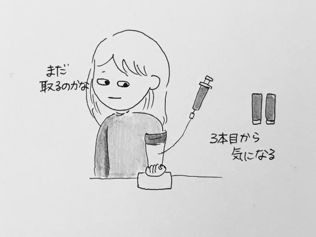 f:id:yamato0709:20190124224901j:plain