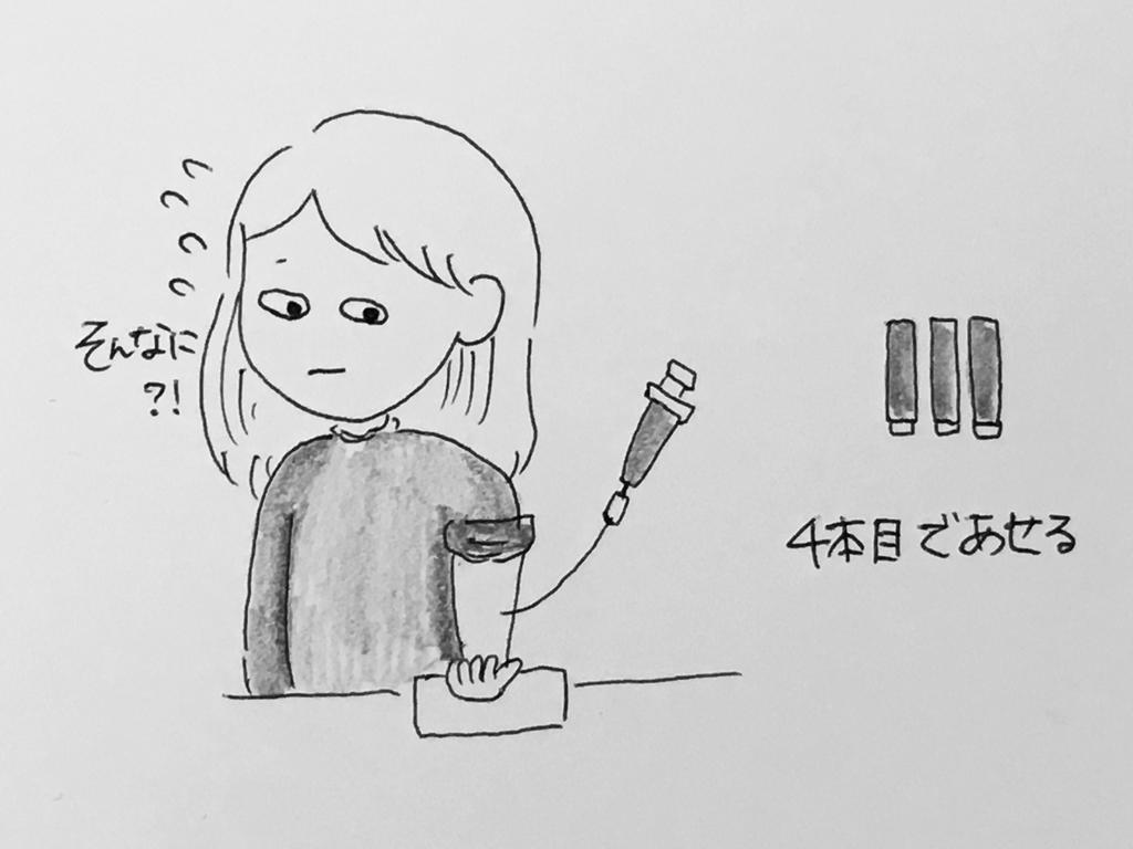 f:id:yamato0709:20190124224947j:plain