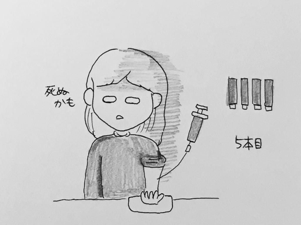 f:id:yamato0709:20190124225029j:plain