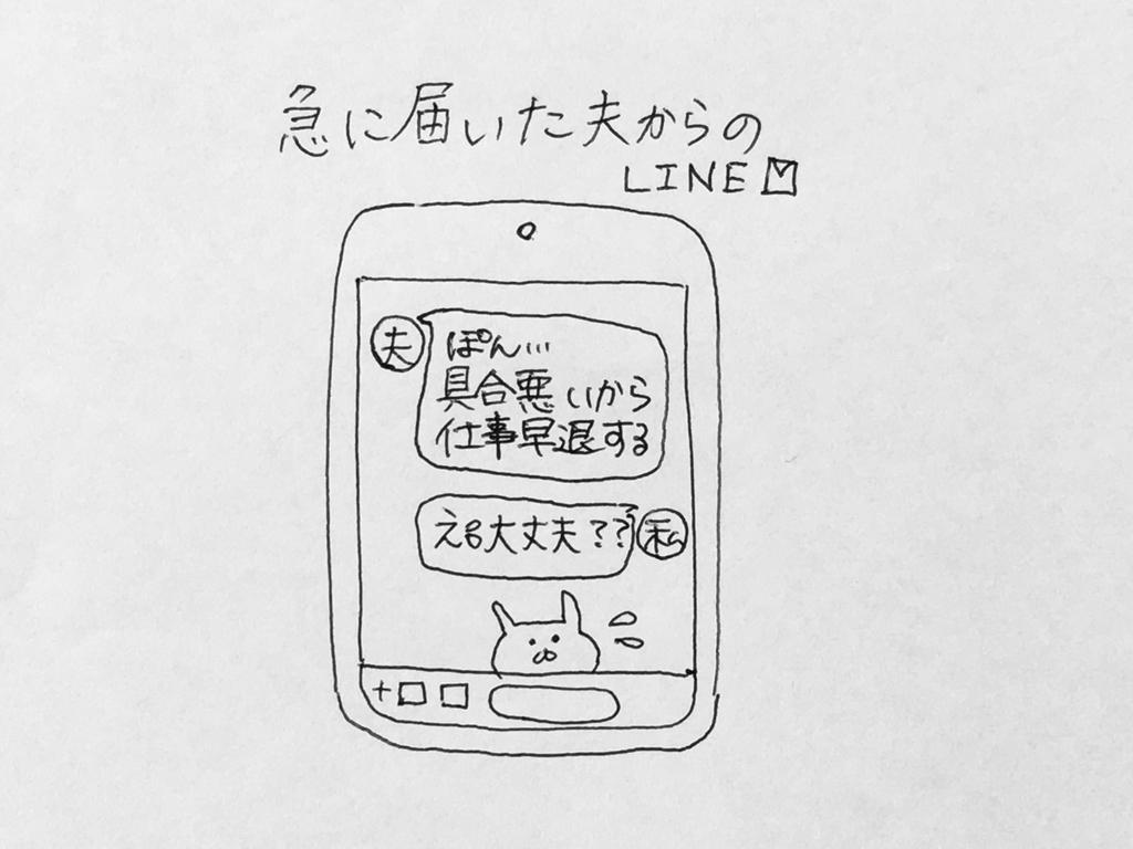 f:id:yamato0709:20190127102312j:plain